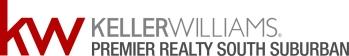 KellerWilliams_Realty_PremierRealty_SS_Logo_RGB